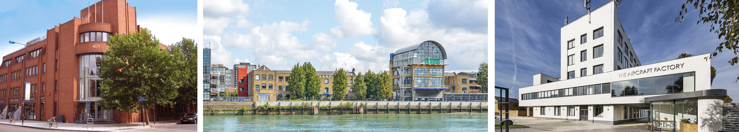 Thames-Wharf-Studios-The-Aircraft-Factory-401-King-Street-Commercial Property West London