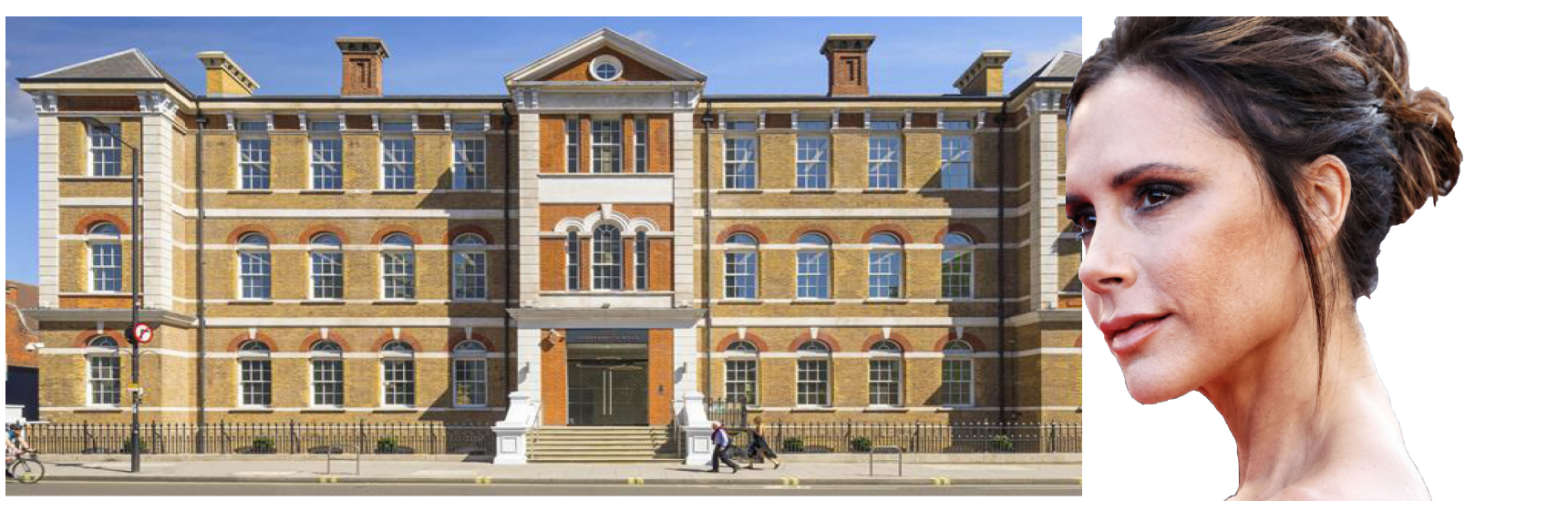 Haammersmith-West-London Office-sales-Victoria-Beckhams-HQ-202-Hammersmith-Road-W6
